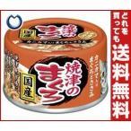 【送料無料】アイシア 焼津のまぐろ カニカマ入りまぐろとささみ 70g×24個入