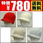 帽子 レディース セール お買い得 ニット帽 送料無料 帽子 レディース キャップ