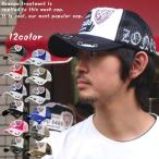 Hat - 帽子 キャップ 帽子 メンズ 夏 帽子 メンズ キャップ 帽子メッシュキャップ  帽子メンズキャップ 帽子 レディース ぼうし 親子 おそろい 帽子