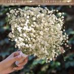 ウェデイングブーケ ブーケ かすみ草 造花  安い 手作り 花嫁 ブライダルブーケ 二次会 結婚式 ブートニア