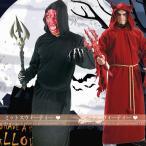 ハロウィン ゾンビ 衣装 ホラー 地獄 吸血鬼 男性用 メンズ パーティー コスプレ衣装 クリスマス 万聖節