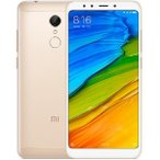 Xiaomi Redmi 5 Plus Dual Sim 32GB LTE (ゴールド)グローバルモデル