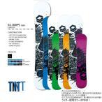 17-18 FTWO TNT -WING ROCKER- (エフティダブリュオ) 早期予約割引10%OFF/チューンナップ、ソールカバー、ステッカー、ケーブルロック付き 【日本正規品】
