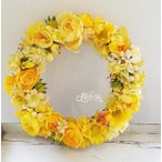 misuzu1187_wreath013