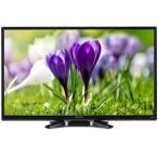 32型液晶テレビ32V型送料無料LED格安液晶テレビ32S10