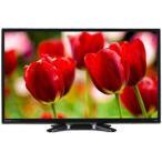 40型液晶テレビ40V型送料無料LED格安液晶テレビ