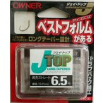 【メール便可】 オーナー Jトップ(J-TOP)