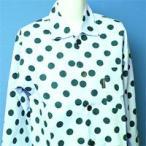 パジャマ AND 日本製通販専門店ランキング16位 アンム ガーリードット パジャマ 紳士用 日本製