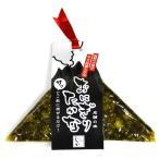 Yahoo! Yahoo!ショッピング(ヤフー ショッピング)おにぎりたかな(高菜しょうゆ漬)150g/志賀食品