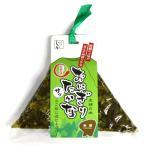 Yahoo! Yahoo!ショッピング(ヤフー ショッピング)おにぎりたかな生姜味 180g/志賀食品