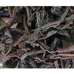 デカフェ・アールグレイ 業務用150包 三角ティーバック(カフェインレス・ノンカフェイン)紅茶(1杯のコストが割安でお得)