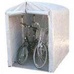 アルミフレーム サイクルハウス 替えシート(ゴムバンド付) 高耐久シートタイプ/ミドルタイプ 2.5S-TSV用代引き・同梱不可