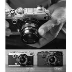 オリンパス PEN-F・12mm F2.0レンズキット