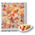 三越 お中元 御中元 洋菓子 ゼリー B041013 彩果の宝石 バラエティギフト