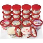 三越 お中元 御中元 洋菓子 アイス D042103 ハーゲンダッツ アイスクリーム詰合せ