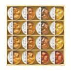 三越 お歳暮 御歳暮 ギフト 缶詰め 洋惣菜 総菜 B016793 〈ミツコシイセタン ザ・フード〉カレーセレクション