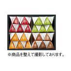 三越 お中元 御中元 ギフト アイディーヨンナナ 米菓 B050353 〈ID47〉柿の種コレクション