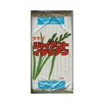 イタリアンライグラス種 ジャイアントイタリアン (1kg) 【タキイ種苗】 [牧草種子]