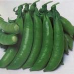 エンドウマメ種 ジャッキー (1dL) [栽培用 種子 スナップエンドウ えんどうまめ 豌豆]