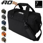 AOクーラーズ 24パック キャンバス ソフトクーラー AO24 クーラーボックス  キャンプ用品