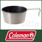 Coleman コールマン ノンスティックシエラカップ600II  2000026801