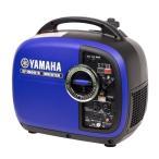 ヤマハ発電機 EF1600iS インバーター