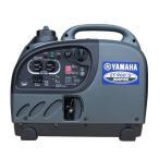 ヤマハ発電機 EF900iS OD