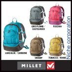 MILLET ミレー マルシェ 20  MIS0549