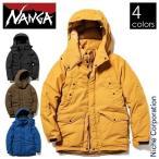 NANGA ナンガ TAKIBIダウンジャケット TKB-JK アウトドア ウェア キャンプ トップス 秋冬