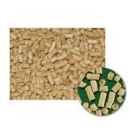 【送料無料】猫砂に最適 木質ペレット(ペレットストーブ燃料)20kg(1袋)