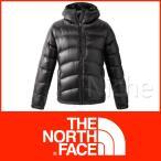 THE NORTH FACE ザ・ノースフェイス アコンカグアフーディ(メンズ/ダウン) ブラック  ND91314-K