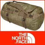 ショッピングNORTH THE NORTH FACE ザ・ノースフェイス BCダッフルL レインカモカーキ  NM81552-RK