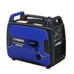 ヤマハ Yamaha  発電機 EF1800iS