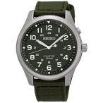 SEIKO セイコー 腕時計 SEIKO NEO SPORTS Men's watches SKA725P1【送料無料】