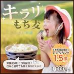 ■名称:精麦(キラリもち麦) ■原材料:精麦 ■生産地:香川県 ■内容量:1kg ■保存方法:直射日...