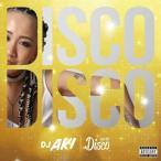�ǥ����� DJ Aki 70ǯ�� 80ǯ�� ���� ���饷�å������γ�CD��MixCD��Best Of Disco / DJ Aki[M�� 2/12]