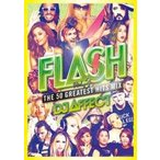 洋楽・PV集・アリアナグランデ【DVD】Flash -The 50 Greatest Hits Mix- Vol.3 / DJ Affect[M便 6/12]