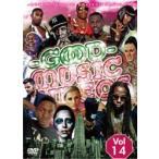 【MixCD】【洋楽】男の子も女の子も大好きなMisic Videoがズラリ!【DVD】Good Music Videos
