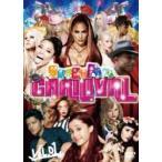 ポップ・PV集・洋楽・アリアナグランデ【DVD】Super Pops Carnival / V.A[M便 6/12]【MixCD24】