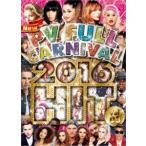 フルムービー・EDM【洋楽DVD】New PV Full Carnival Vol.3 -2016 Hit- / V.A[M便 6/12]