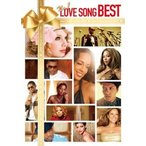【洋楽DVD・MixDVD】No.1 Love Song Best / V.A[M便 6/12]