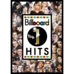 【洋楽DVD・MixDVD】Billboard No.1 Hits / V.A[M便 6/12]
