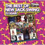 ���γ�CD��MixCD��Epix 19 -The Best Of Newjack Swing- / DJ Asari[M�� 2/12]