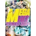 PV集・洋楽・アリアナグランデ【DVD】Mega Hit Tunes 2014 / V.A.[M便 6/12]