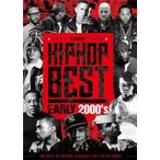 【洋楽DVD・MixDVD】HipHop Best Early 2000's / DJ Bad Boy[M便 6/12]