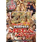 アレクサンドラスタン・洋楽・PV集【DVD】【MixCD】Perfect Mega Mix Special  / DJ Beat Controls & DJ Tommy★K[M便 6/12]