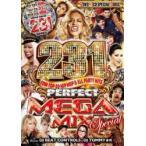 アレクサンドラスタン・洋楽・PV集【DVD】【MixCD】Perfect Mega Mix Special  / DJ Beat Controls & DJ Tommy★K[M便 6/12]