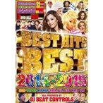 PV集・洋楽・アリアナグランデ【DVD】Best Hits Best 2014-2015 / DJ BeatControls[M便 6/12]