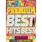 【洋楽DVD・MixDVD】Premium Best Hits Best / DJ Beat Controls[M便 12/12]