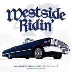 Westside Ridin  Vol.47   DJ Couz